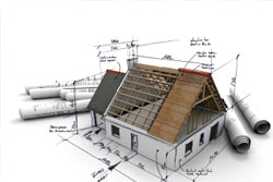 East Bay area Draftsman. We offer CAD Drafting services in the Greater East Bay, oakland, Alamo, Berkeley, Danville  area